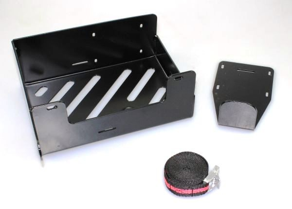 jimny_abs_battery_tray_1_1__1